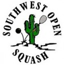 Southwest Open 2011