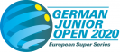 German Junior Open 2020