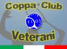 Coppa Club Veterani a squadre 2012